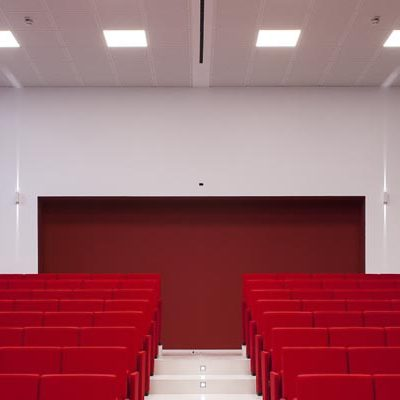 auditorium_energy_center_home