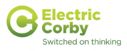 electric corby-07