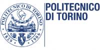 polito-03
